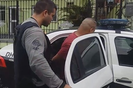 Operação busca cumprir 23 mandados de prisão