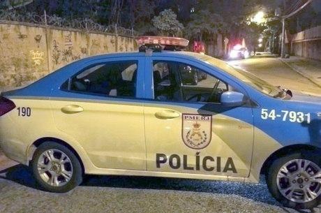 Homicídios dolosos tiveram queda de 10%