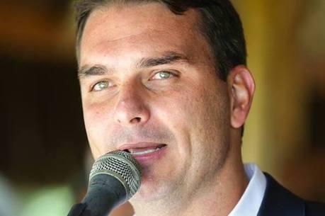 Advogado do senador Flávio Bolsorado foi liberado de depor