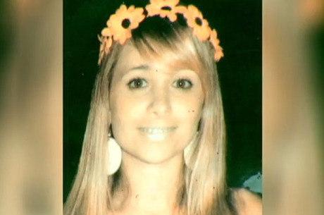 Morte da engenheira completou 11 anos em junho