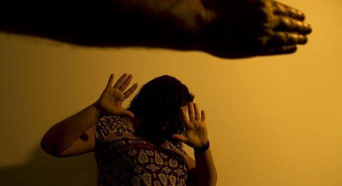 SP registrou um atendimento de violência contra a mulher a cada 3 horas em 2020