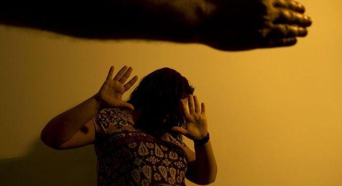 CNJ acredita que perseguição e ameaças antecedem feminicídio