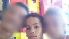 Menino de 11 anos morre em desabamento na zona norte do Rio