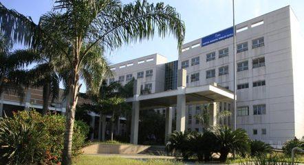 Hospital Ronaldo Gazolla volta  a tratar outras doenças