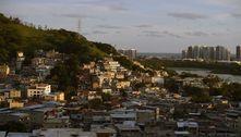 Polícia prende 15 pessoas envolvidas com milíciasno Rio