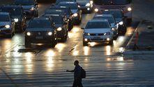 Rio lança plataforma para controle de acidentes de trânsito