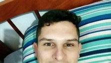 DHBF investiga morte de PM em barbearia de Nova Iguaçu
