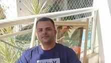Cabo da Polícia Militar é assassinado em Niterói (RJ)