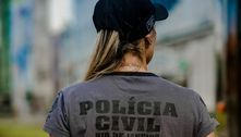 Polícia do Rio apreende caminhão com duas toneladas de maconha