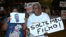 Homem reconhecido através de foto de 15 anos atrás é preso no Rio
