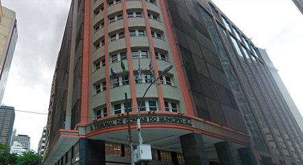 Procurador agiu irregularmente no TCM do Rio