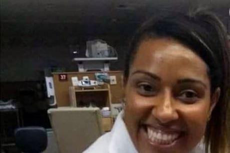 Vanessa Ribeiro foi esfaqueada e não resistiu