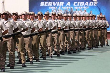 Guarda Municipal será ouvida pelo MP-RJ