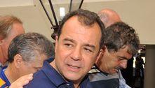 Sérgio Cabral entrega três ministros do TCU em delação premiada