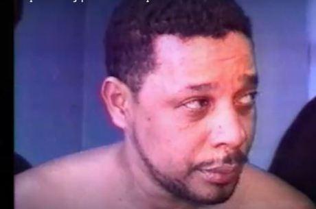 Elias Maluco foi encontrado morto em presídio federal