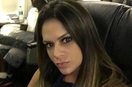 Shanna faltou ao depoimento na Divisão de Homicídios