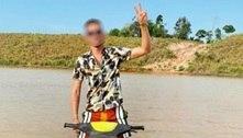 Polícia Civil faz ação em três regiões do Brasil contra estelionatários