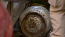 STJ suspende ação contra homem que tentou furtar botijão de gás