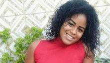 Grávida é atingida por bala perdida em operação na Maré (RJ)