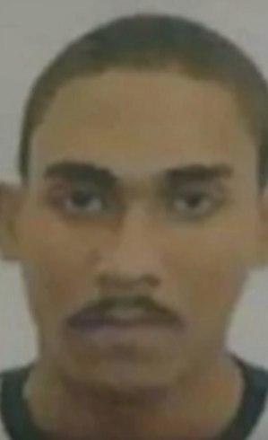 Polícia investiga morte do jovem