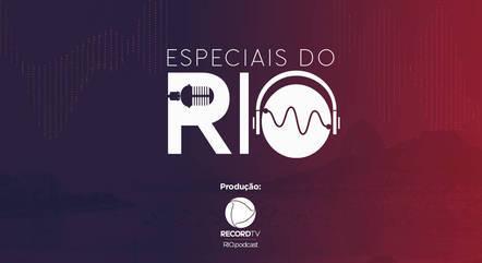 Podcast fala sobre 2 anos do incêndio no CT do Flamengo