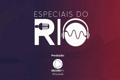 Tema do episódio é o combate ao tráfico de drogas no Rio
