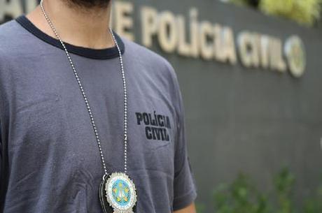 Polícia Civil investiga grupo que furtava combustível