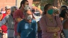 SP vai manter obrigatoriedade do uso de máscaras, anuncia prefeito