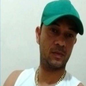 Bruno Vidal morreu baleado