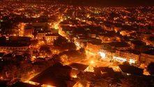 RJ: São Gonçalo é a cidade com mais baleados em setembro
