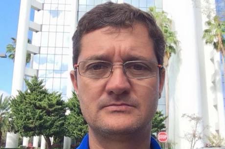 Ex-candidato foi morto a tiros em Seropédica (RJ)