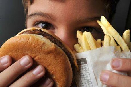 Pesquisa aponta índice de transtorno alimentar no Rio