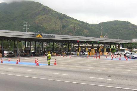 STJ autoriza prefeitura a retomar gestão da via