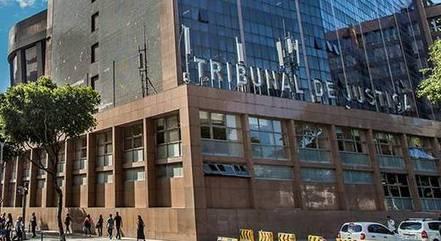 Justiça do RJ condenou miliciano a 30 anos de prisão