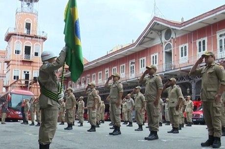 Esquemas ocorreram em unidades da Baixada Fluminense