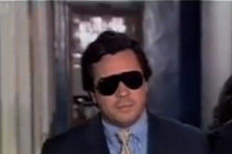 Fernando Iggnácio foi morto em 10 de novembro