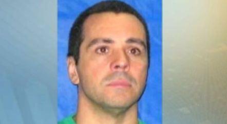 Fernando Iggnácio foi executado em novembro