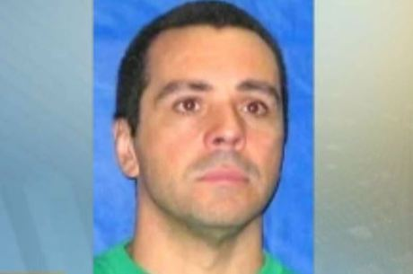Fernando Iggnácio foi morto com cinco tiros no último dia 10
