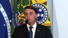 Bolsonaro informa STF que não irá depor no inquérito da PF