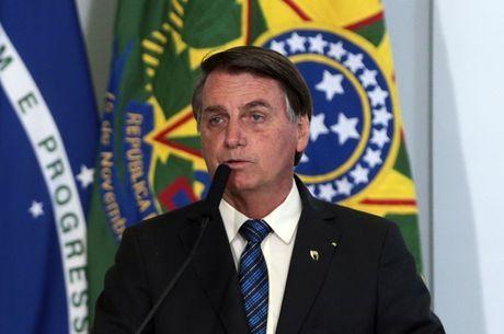 Gabinete foi prorrogado em decorrência da pandemia da covid-19