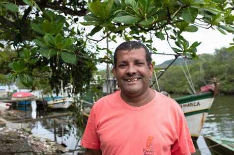 Valmir Tenório era candidato a vereador em Paraty (RJ)