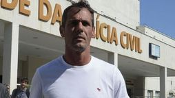 RJ: apontado como suspeito, Siciliano pede federalização do caso Marielle ()