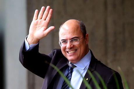 Governador quer se reunir com presidente Bolsonaro