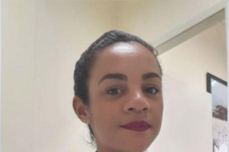 Daniela Serpa foi morta em assalto em São Gonçalo