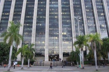 Eventos devem ser aprovados pela Prefeitura do Rio