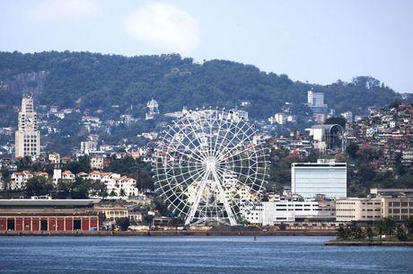 Rio Star terá operação especial em reabertura