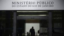 Jacarezinho: MP-RJ dá prazo de 10 dias para que polícia envie laudos