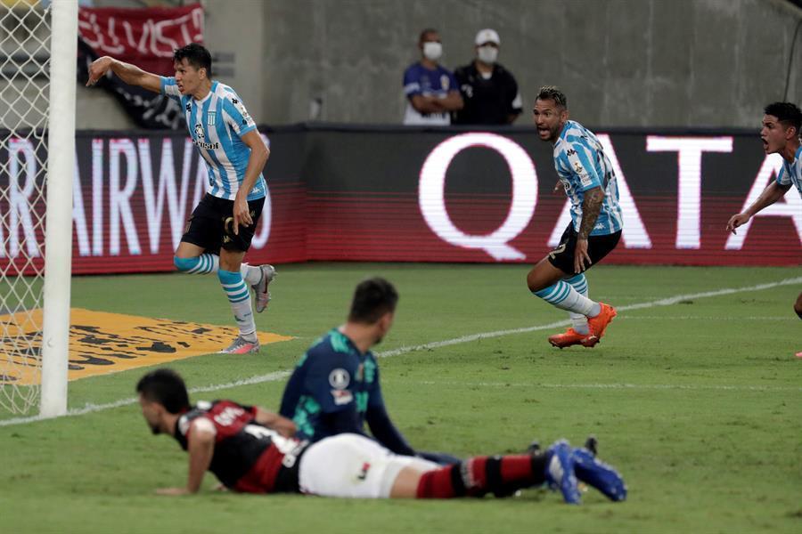Rodrigo Caio, Gustavo Henrique, Arão e, principalmente, Ceni sabotaram o Flamengo