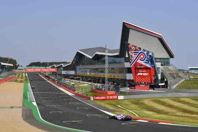 Racing Point perdeu 15 pontos no Mundial de Construtores após julgamento da FIA