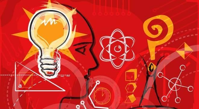 Habilidades relacionadas ao pensamento crítico e ao raciocínio lógico tendem a ser mais difíceis de serem automatizadas, e por isso tendem a ser mais valorizadas no mercado de trabalho do futuro